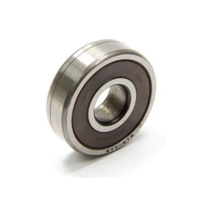 GM Performance GM LS-Series CT525 Crate Pilot Bearing and Bushing