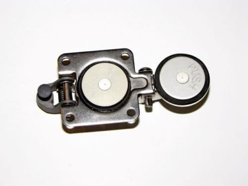 Hartwell Style Side Window Release Latch-Cup Window Latch