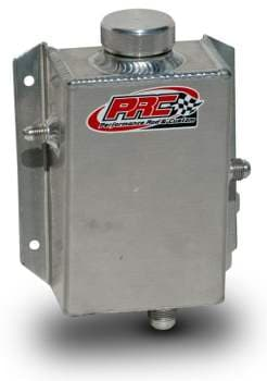 PRC LATE MODEL POWER STEERING RESERVOIR