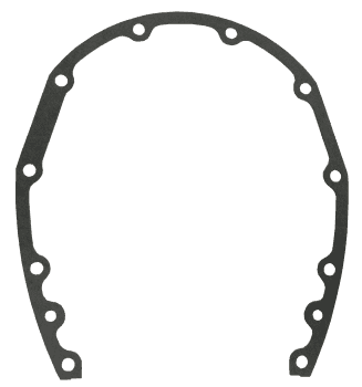 GM 602 CRATE TIMING COVER GASKET