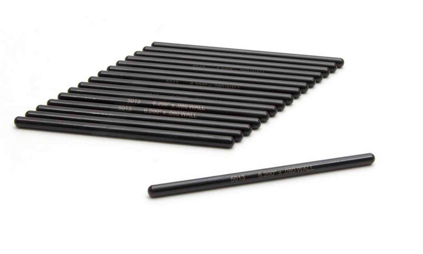MANLEY 602 GM Crate Engine Replacement Push Rods -SET of 16