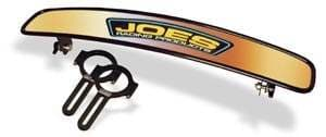 JOES 17 inch Mirror Kit with Brackets