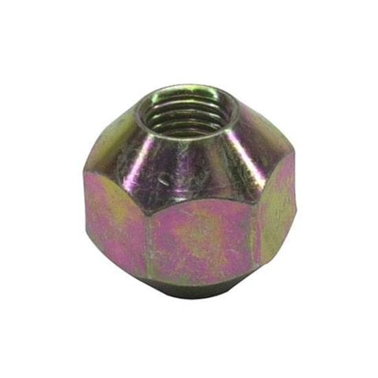 """CTS METRIC 1"""" DOUBLE ENDED LUG NUTS-12mm x 1.5"""