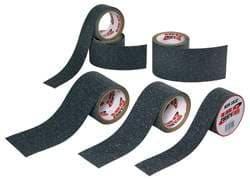 Non-Skid Tape-Rubberized