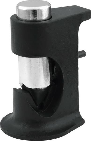 IMPACT CRIMPER FOR BATTERY CABLES