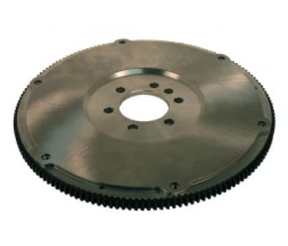 RAM 10.5 Inch GM BILLET STEEL FLYWHEEL-14 Pounds