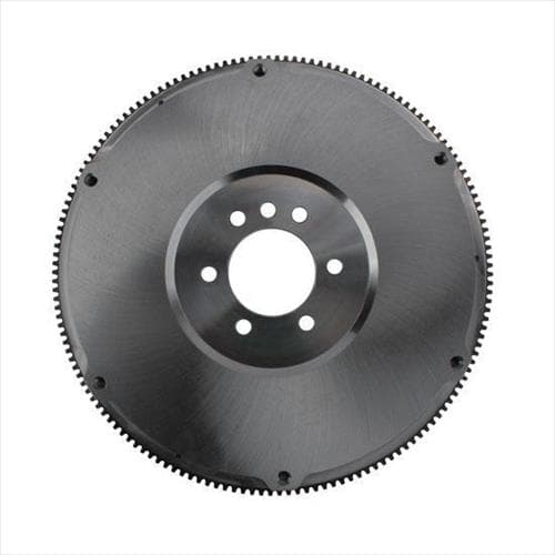 RAM LIGHTWEIGHT BILLET STEEL FLYWHEEL 10 LBS.