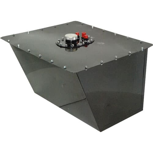 RCI Racing 1262FD - 26 Gallon circle Track Fuel Cell
