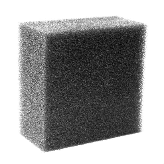 RJS Racing Equipment 30152 - RJS Fuel Cell Safety Foam