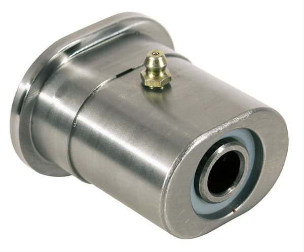 CTS 2-PIECE LOWER A-ARM STEEL BUSHING-OVAL