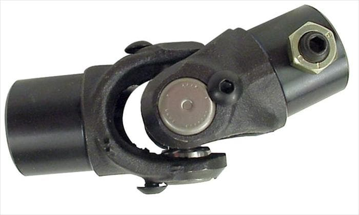 CTS Steering U-Joints