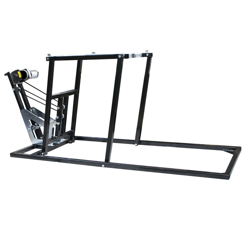 Steeter Stationary Lift Stand