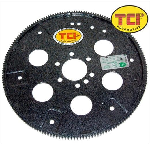 TCI GM 168-Tooth Internal Balance Flexplate