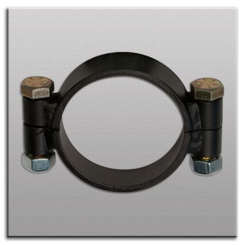 Wehrs CLAMP RING FOR SPRING CUP