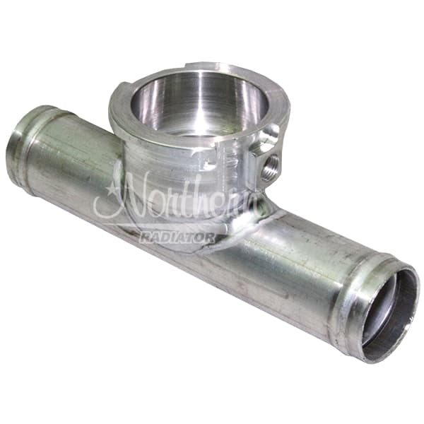 CTS ALUMINUM INLINE REMOTE COOLING FILL