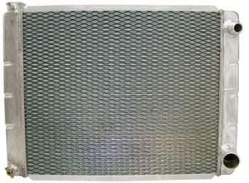 RADIATOR SHAKER SCREEN - 19 X 31