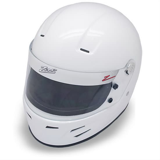 ZAMP FSA-2 Air Helmet