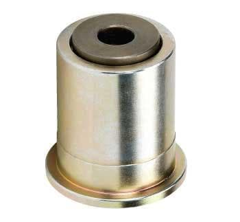 Roller Bearing Lower Control Arm Bushings for GM