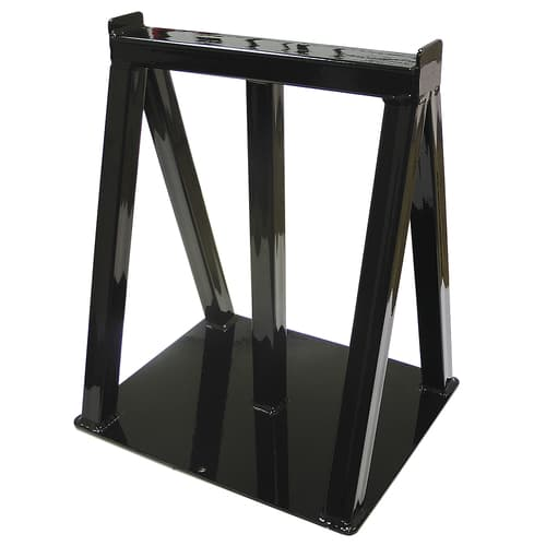 """14"""" JACK STANDS SET OF FOUR"""