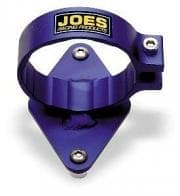 JOES COIL CLAMP FOR FIREWALLS