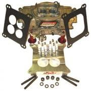 Willy's Total Perf. Kit for GM 602 Crate Motor