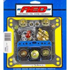AED Performance 4150 Alky Rebuild Kits Part# 4150A