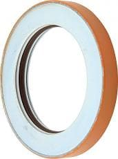 TIMKEN WIDE FIVE NON CONTACT NO DRAG SEALS