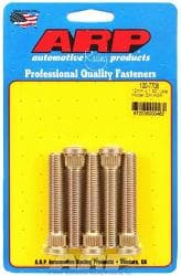 ARP Late GM Metric Wheel Studs
