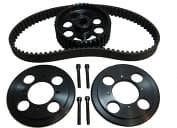 JONES RACING BARNES HTD Drive Kit for Bert or Brinn