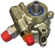 BICKNELL POWER STEERING PUMP