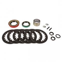 Bert Transmission 91 Basic Rebuild Kit