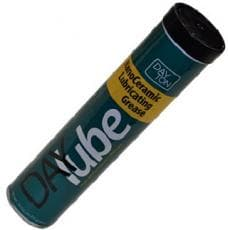 CTS 16oz Tube Nanoceramic Ultra Low Drag Grease