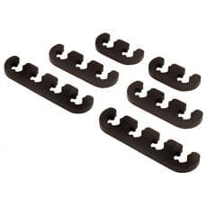 CTS 7MM to 9 MM Plug Wire Separator Kit