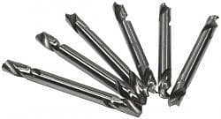 CTS Double Ended Drill Bits 3/16""