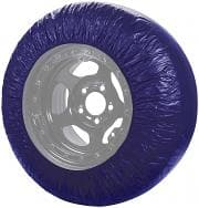 CTS Easy Wrap Tire Covers UMP Modified-4 PACK
