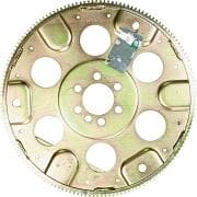 CTS SFI Flexplate, SBC Chevy 153-Tooth, 86-Up