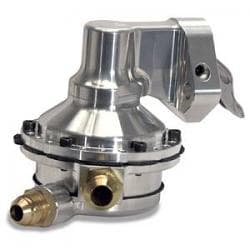 CV SPIN MP-2551 FUEL PUMP 11.5 PSI 120 GPH