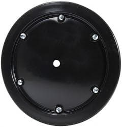 Dominator Ultimate Wheel Covers-6 Button