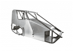 JOES JR SPRINT CHASSIS