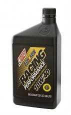 Klotz Synthetic Racing Estorlin Lubricant KE-940- 10 Quart Case