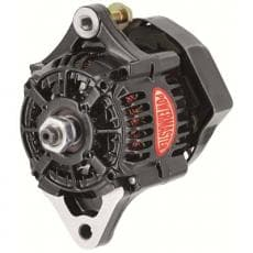 POWERMASTER DENSO ONE WIRE ALTERNATORS