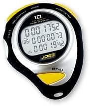 JOES Racing Stopwatch-80 Lap