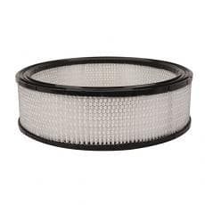 R2C Performance R10502 14 x 5 Inch High Performance Air Filter Element