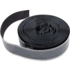 "Replacement Velcro for Dirt Skirtz- 1"" x 13' Roll"