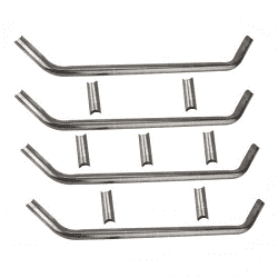 CTS Replacment Door Bar Kit for Roll Cages