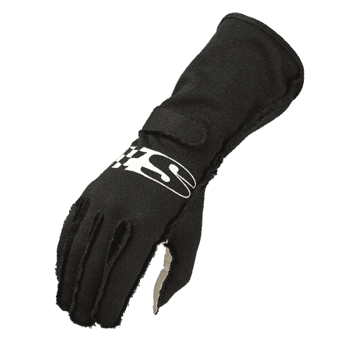 SIMPSON RACING PREDATOR GLOVES