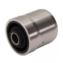 "Elastomer ""G Body"" Soft Control Trailing Arm Bushing Insert"