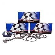 Total Seal CR Classic Race Piston Rings ASA4005