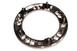 Universal Wide 5 Wheel Spacer-1.00 Inch