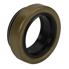 WINTERS 9 INCH FORD & 2.500 GN SIDE TUBE SEAL